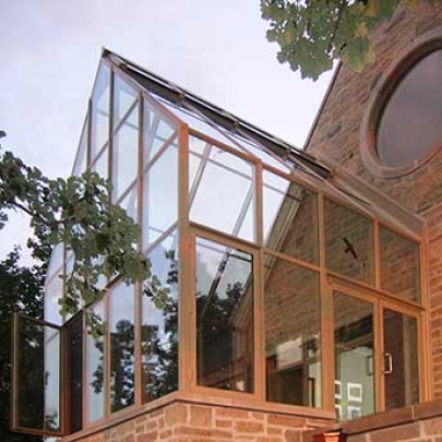 Example_Gable-Attached_01