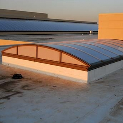 DSDS-Example_Polycarb-Standing-Seam_01